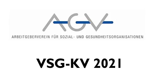 KV Vorarlberg 2021