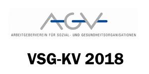 KV VSG 2018