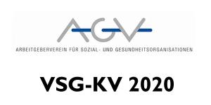 KV Vorarlberg 2020