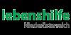 Lebenshilfe Niederösterreich Logo