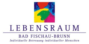 Lebensraum Bad Fischau-Brunn Logo