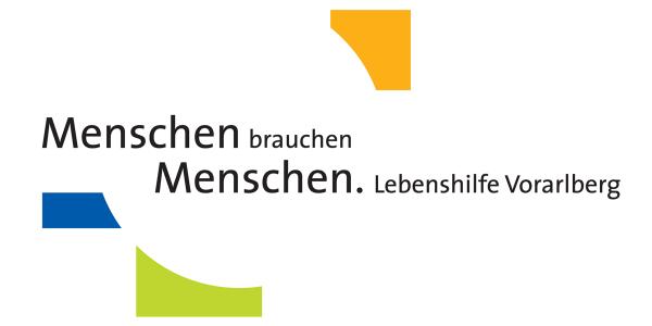 Lebenshilfe Vorarlberg