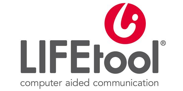 LIFEtool Logo
