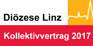 Diözeese Linz KV 2017
