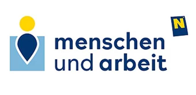 MAG Menschen und Arbeit GmbH