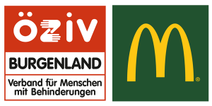 McDonalds ÖZIV Burgenland