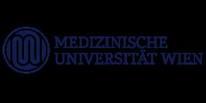 Medizinische Universität Wien