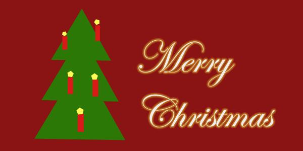 Frohe Weihnachten Und Ein Neues Jahr.Frohe Weihnachten Und Ein Gutes Neues Jahr 2017