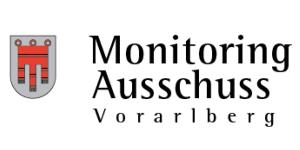 MonitoringAusschuss Vorarlberg Logo
