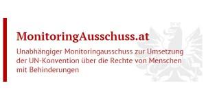 MonitoringAussschuss Logo