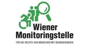 Wiener Monitoringstelle für die Rechte von Menschen mit Behinderungen