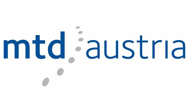 mtd austria Dachverband der gehobenen medizinisch-technischen Dienste