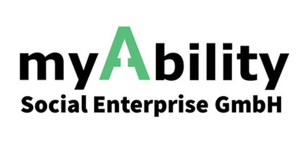 myAbility Social Enterprise GmbH