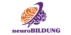 neurobildung Logo