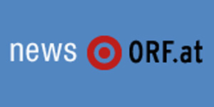 Orf News At