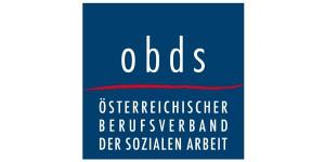 Österreichischer Berufsverband der Sozialen Arbeit Logo