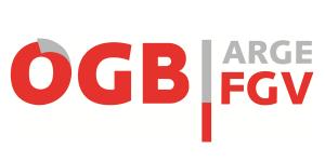 Österreichischer Gewerkschaftsbund - Fachgruppenvereinigung für Gesundheits- und Sozialberufe