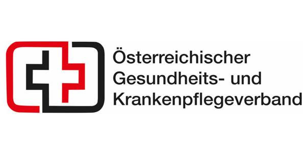Österreichischer Gesundheits- und Krankenpflegeverband