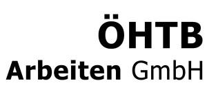 ÖHTB Arbeiten GmbH