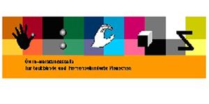 ÖHTB Beratungsstelle Logo