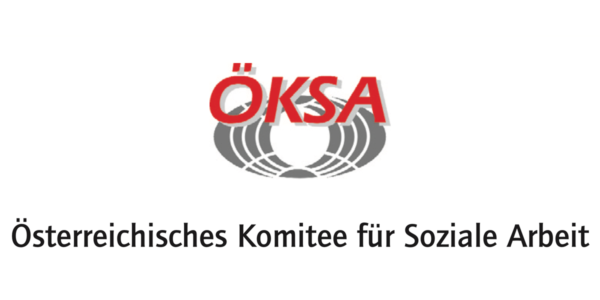 ÖKSA – Österreichisches Komitee für Soziale Arbeit