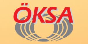 ÖKSA - Österreichisches Komitee für Soziale Arbeit