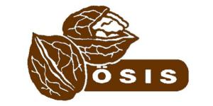 ÖSIS - Österreichische Selbsthilfe-Initiative Stottern