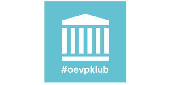 ÖVP Parlamentsklub