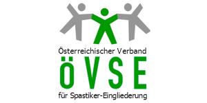 ÖVSE - Österreichischer Verband für Spastiker-Eingliederung