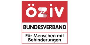 ÖZIV Bundesverband Für Menschen mit Behinderungen