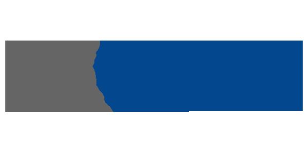 ogsa österreichische gesellschaft für soziale arbeit Logo