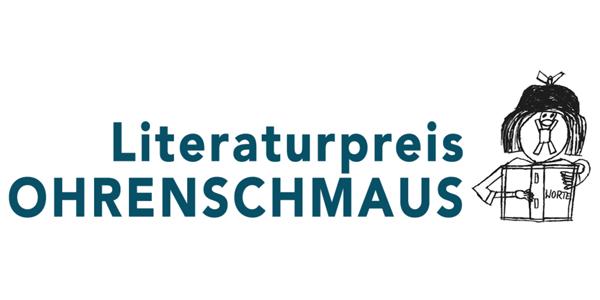 Ohrenschmaus Logo