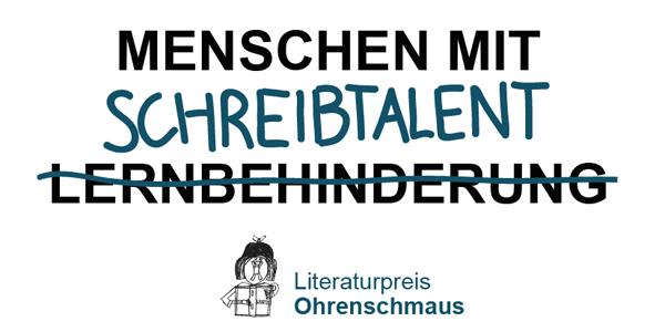 ohrenschmaus 2018