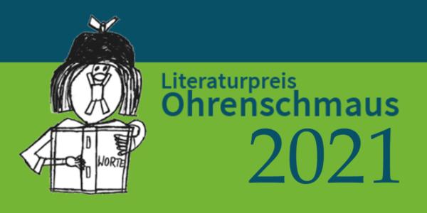 Literatur-Wettbewerb Ohrenschmaus