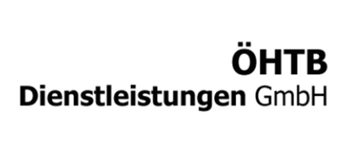 ÖHTB Dienstleistungen GmbH