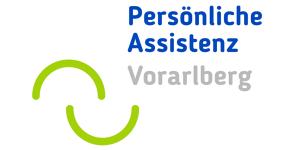 Persönliche Assistenz Vorarlberg Logo