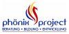 phönix project Logo
