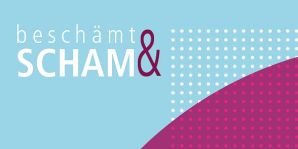 Tagung zum Thema Scham