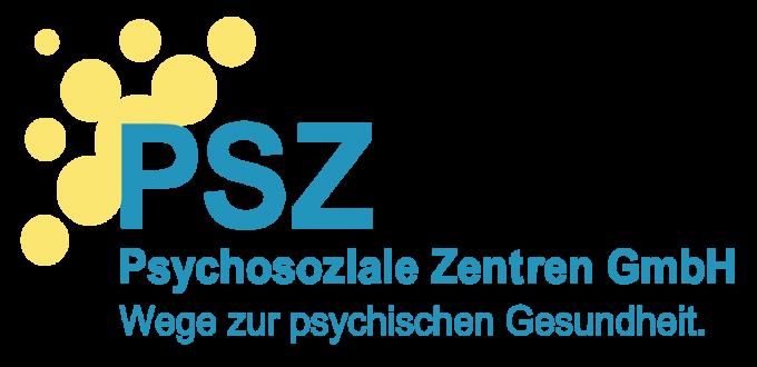 PSZ Psychosoziale Zentren GmbH