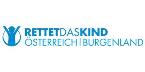 Rettet das Kind Österreich | Burgenland