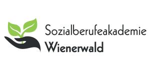 SBAW Sozialberufeakademie Wienerwald Logo
