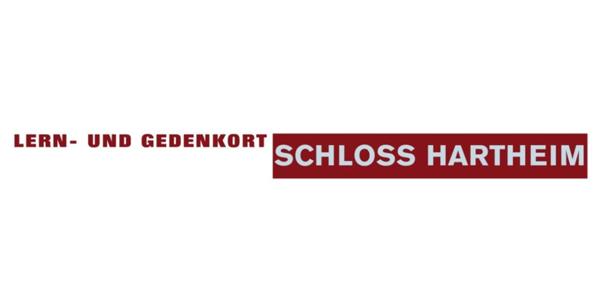 Schloss Hartheim Logo