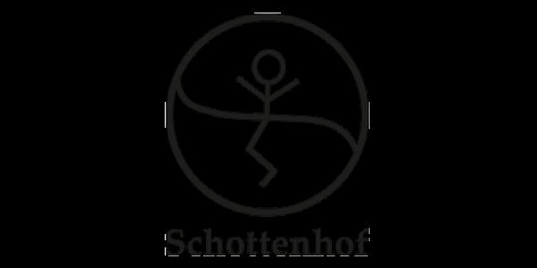 Schottenhof