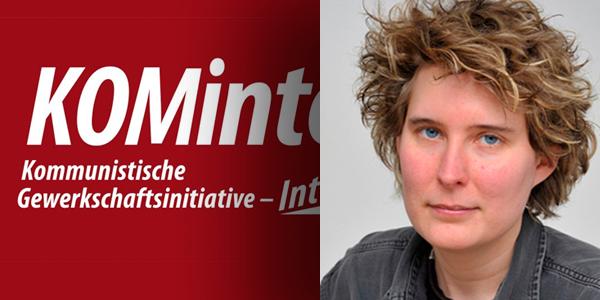DSA Selma Schacht