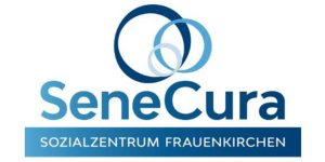 SeneCura Frauenkirchen