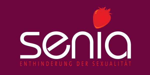 Verein Senia Enthinderung der Sexualität für Menschen mit Beeinträchtigung