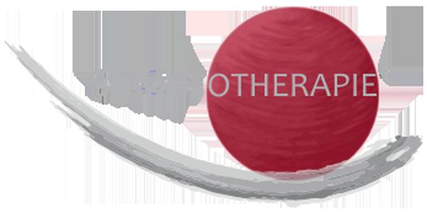 si-mototherapie