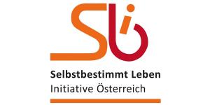 SLIÖ - Selbstbestimmt Leben Österreich