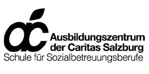 Sob Caritas
