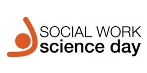 social work science day